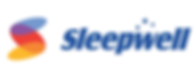Modern Furntures Yelahanka New Town is an authorized dealer of sleepwell mattress