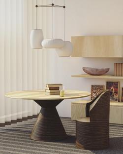 Modern Furnitures Yelahanka
