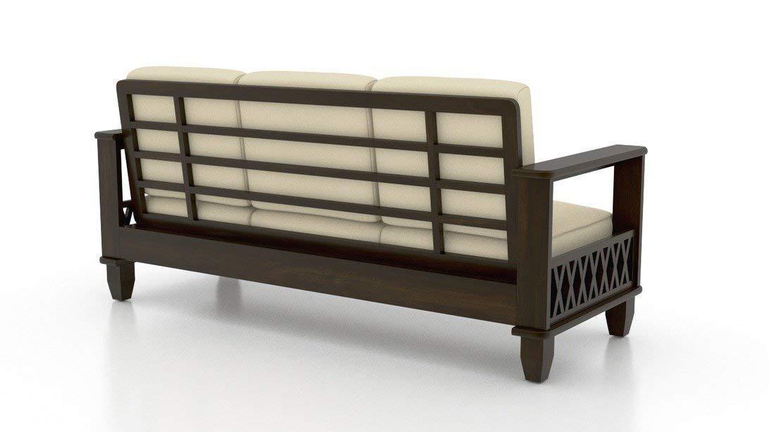 Teak Wood Furnitures