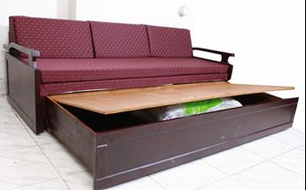 sofa-cumbed-500x500.png