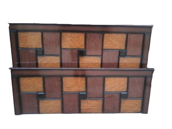 Teak Wooden Cot