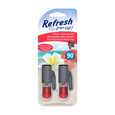Refresh Your Car Vent Pump Spray
