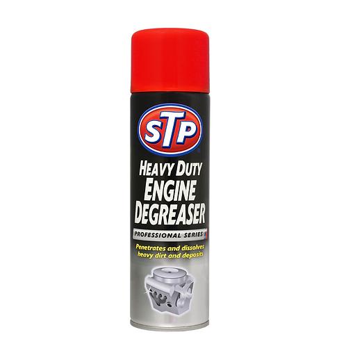 STP 500ml Pro Engine Degreaser x12