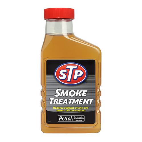 STP 450ml Smoke Treatment x6