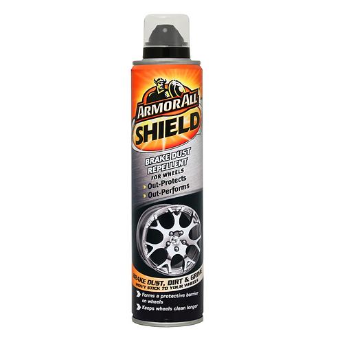 ArmorAll 300ml Shield for Wheels  x6
