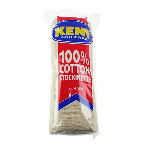 Kent 400g Cotton Stockinette x10