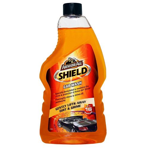 ArmorAll 520ml Shield Car Wash x6