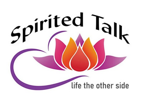 Spirited Talk: Micky Havelock shares her story (EP004 and EP005)