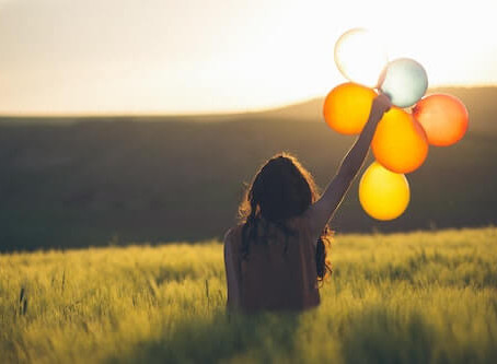 Just Breathe Mag: 10 steps to inner joy and universal connection