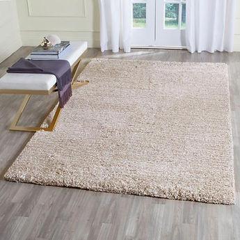 sand-ivory-safavieh-area-rugs-sgu211c-8-