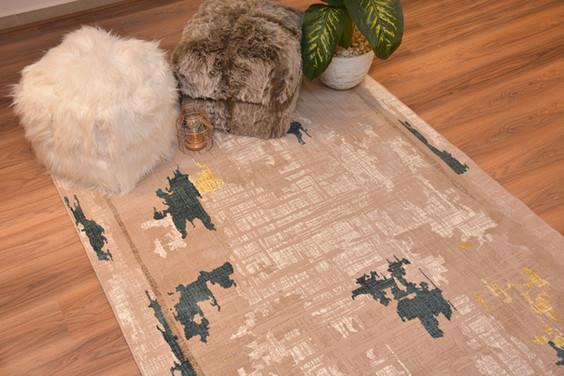 dollsy carpet