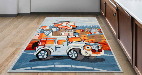baby rugs