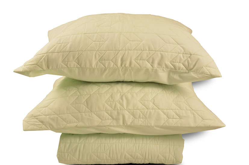 Cotton Back Cover Set - Devaland