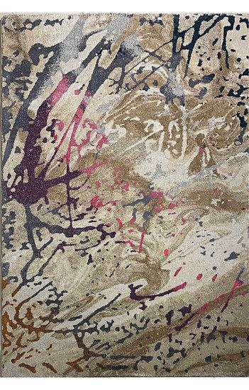 امواج لاند -  الترا مودرن