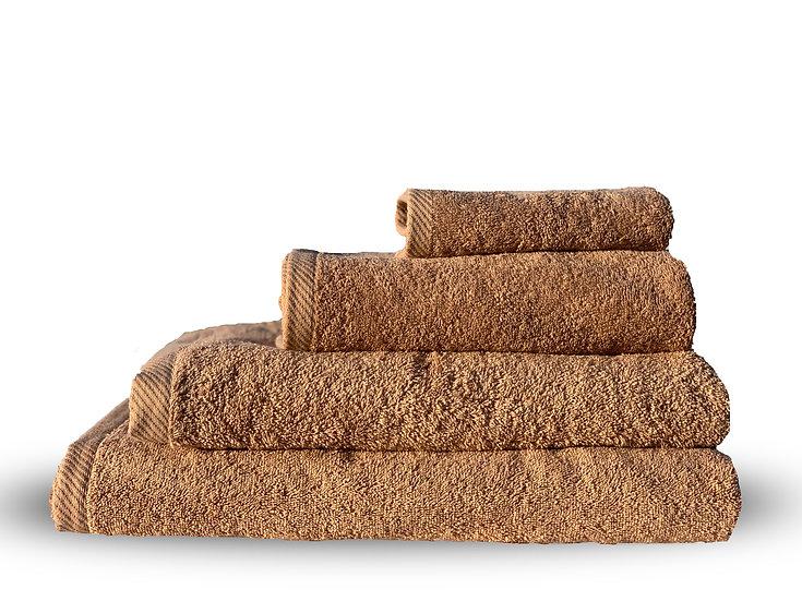 Diva Towel - Plain