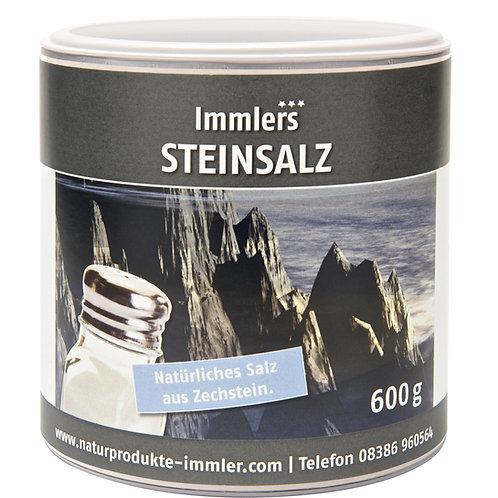 Steinsalz