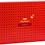 Thumbnail: BasischerMantel