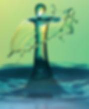 WasserUrs-1.JPG