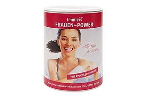 FrauenPower_500g.jpg