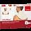 Thumbnail: Basischer Nacken- und BronchienWickel