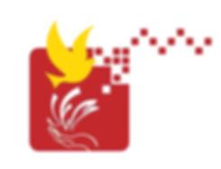 logo oiseau sans vert.jpg