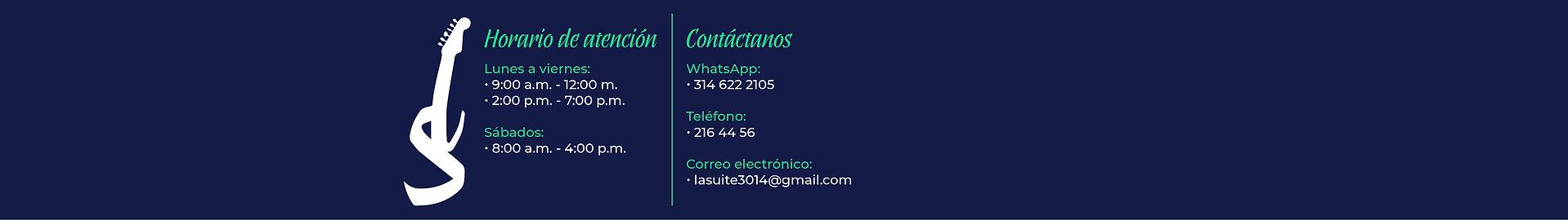 PATA-SITIO-WEB-14.jpg