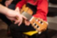 guitar-3957586.jpg
