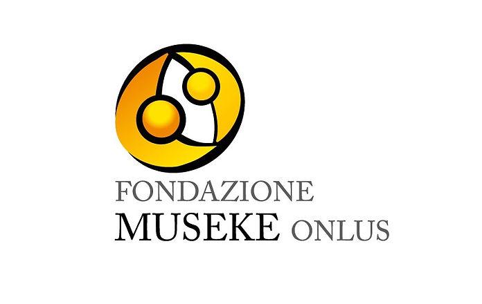 logo_museke 2.jpg