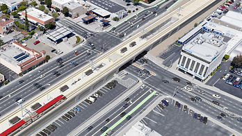 7 Broadway_Proposed Improvement.jpg