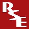 RSE Logo.png