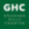 granada hills charter logo.png