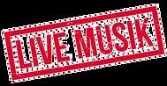 Livemusik_edited.png