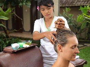 hair-cream-bath-nick-spa-ubud.jpg