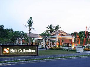 bali-collection-.jpg.jpg