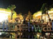 Beachwalk-Kuta-1.jpg