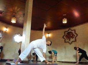 bali yoga.png