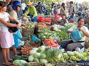 jimbaran- market-bali.jpg