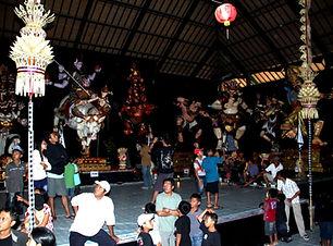 Museum Ogoh-ogoh Bali.JPG