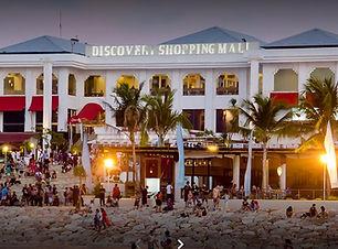 the-biggest-mall-in-kuta.jpg