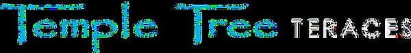 Logo Untuk Website 2018 NEW TERACES_edit
