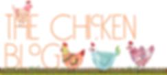 Copy of chicken blog header.png