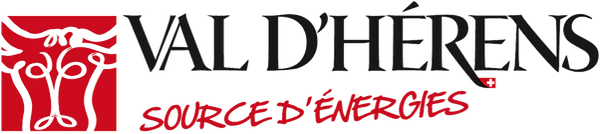 logo-val-d-herens-1024x228.png