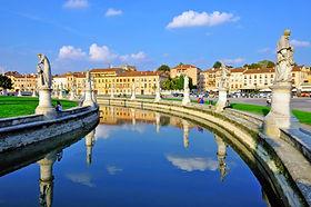 Padova, Italy.jpg