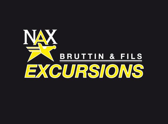 Naxexcursions_logo_fondnoir.jpg