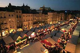 2_jours_Chambéry_Annecy_Marché_de_Noël.j