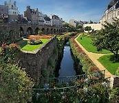 Bretagne 01.jpg