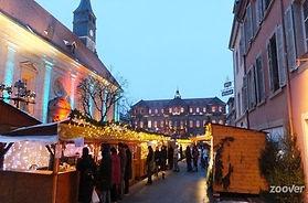 Noël mont béliard.jpg
