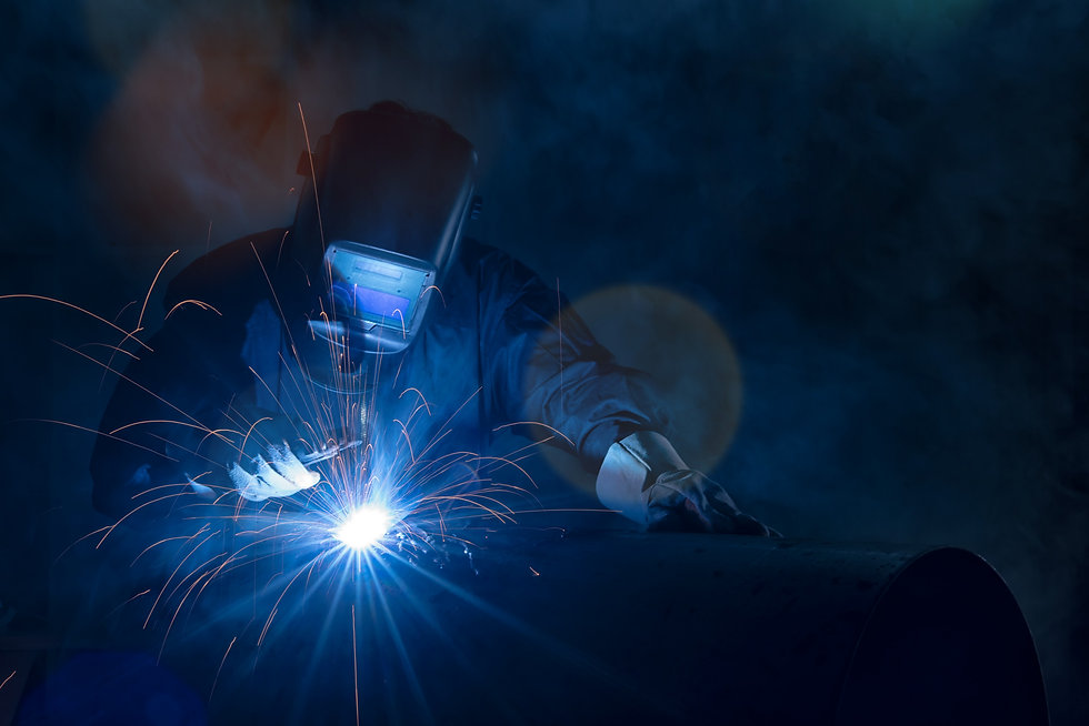 Highly%20skilled%20welder%20workers%20ar