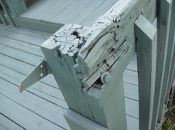 deck-rotting