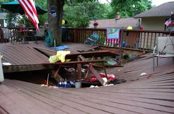deck-collapse (1)